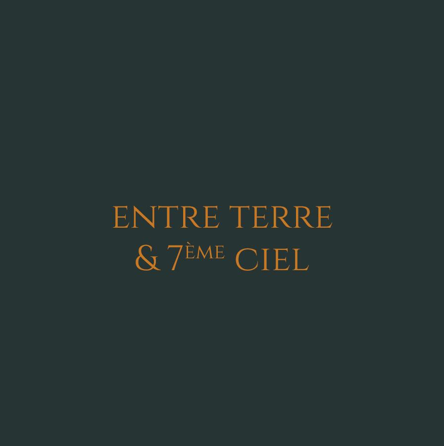 Entre terre & 7e ciel, le domaine Au 7ème Clos, des vins biologiques.